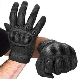 Quality Tactical Gloves
