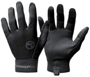 Best Technical Quality Gloves