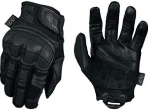 Best Gloves you can ever find