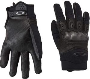 Potential Tactical Gloves