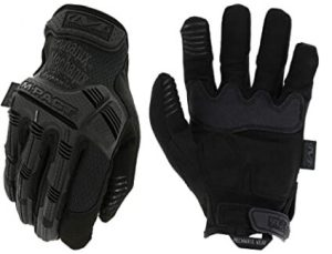 Best Available Tactical Gloves