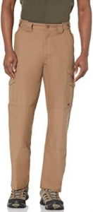 Best Tactical Pants for Hunting
