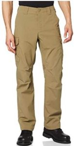 Top-rated Tactical Pants