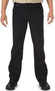 Best Tactical Pants for Shooting