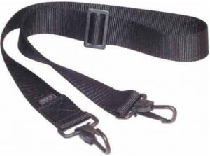 Best Tactical Rifle Slings