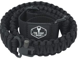 Best Available Rifle Slings