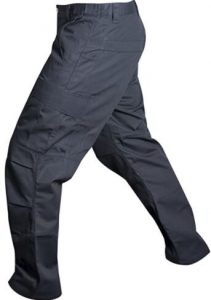 Best Performing Pants for Shooters