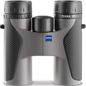 Perfect Compact Binoculars for Everyday Use