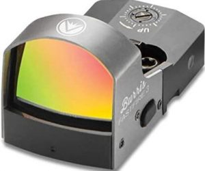 Perfect Red Dot sights for Versatile Use