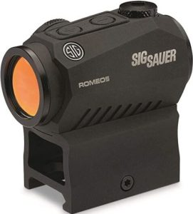 Best Quality Red Dot sights