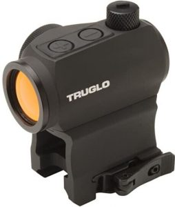 Best Compact Red Dot sights
