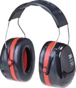 Best Shooting Ear Protection You Will Ever Get