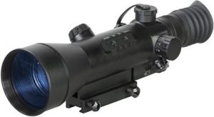 Perfect Quality Night Vision Scope