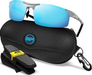 Best Shooting Glasses for Sports