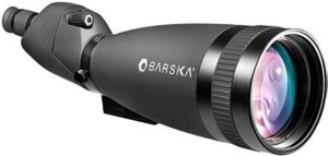 Best Spotting Scope for Anyone