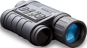 Perfect Night Vision Scope You Will Ever Get