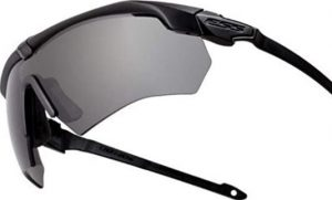 Best Shooting Glasses for Gents