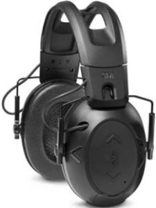 Best Shooting Ear Protection for Hunting