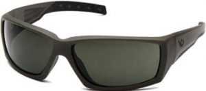 Quality Shooting Glasses for Outdoor Uses