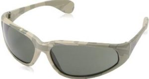 Best Shooting Glasses for Military Use
