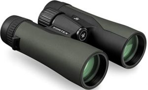 Perfect Hunting Binoculars for Professional Shootes