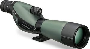 Best Spotting Scope You Will Ever Get