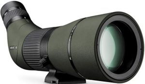 Best Spotting Scope for The Best Result