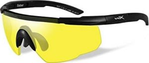 Best Shooting Glasses for All Time Use