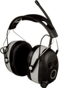 Perfect Shooting Ear Protection for Shooters