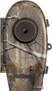 Best Trail Cameras for the Best Result
