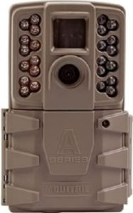 Perfect Trail Cameras For Shooting Games