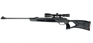 Reviews of best air rifles for small game