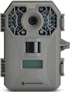 Perfect Trail Cameras In the Market