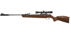 best air rifles for small game buying guide