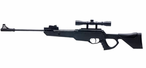 best air rifles for small game reviews