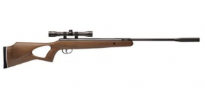 best air rifles for small game buyers guide