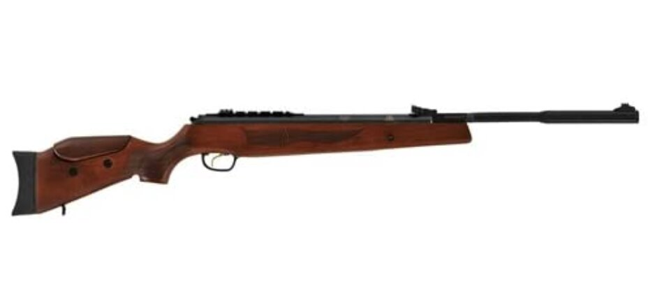 buy rifles for long range shooting