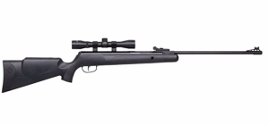 best air rifles for small game full reviews
