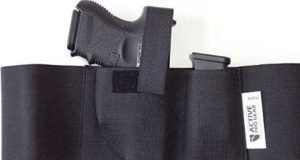 Best Quality Belly Band Holsters