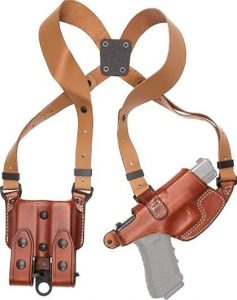 Best Shoulder Holsters You will Ever Find