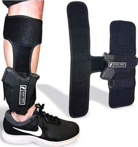 Best Performing Ankle Holsters