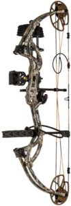 Best Quality Compound Bow for Hunting