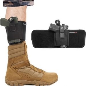 Popular Ankle Holsters