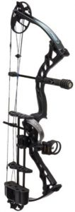 Top-Quality Compound Bow for Hunting