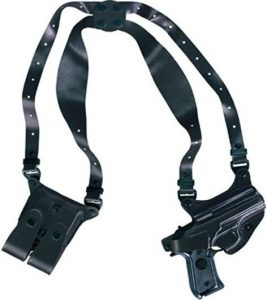Best Ever Shoulder Holsters You will Find