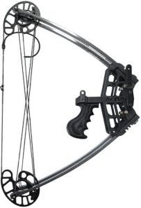 Perfect Compound Bow for Hunting