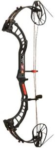 Best Compound Bow for Hunting You Will Get in a Budget Friendly Way