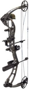 Best Compound Bow for Regular Hunting