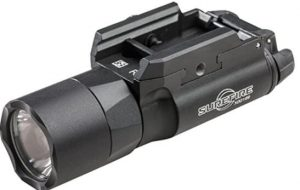 Best Brightest Tactical Flashlight for Powerful Performances