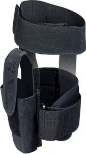 Ankle Holsters with Amazing Features
